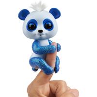 Fingerlings Glitter Panda - Archie
