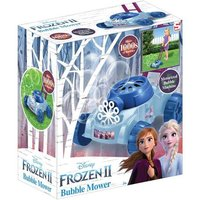 Click to view product details and reviews for Disney Frozen 2 Bubble Mower.