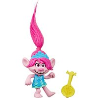 DreamWorks Trolls World Tour Figure - Poppy