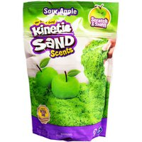 Kinetic Sand Scents - Sour Apple