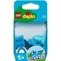 LEGO Duplo Tow Truck - 10918