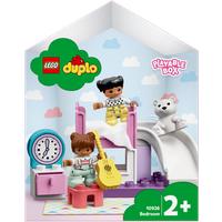 LEGO Duplo Bedroom - 10926