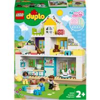 LEGO Duplo Modular Playhouse - 10929
