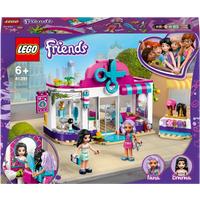 LEGO Friends Heartlake City Hair Salon - 41391