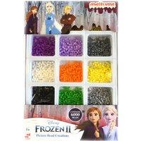 Disney Frozen 2 Meltums Mega Set