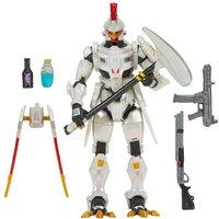 Fortnite Legendary Series Figure - Sentinel