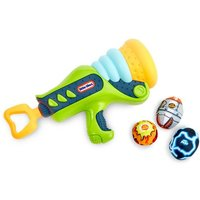 Click to view product details and reviews for Little Tikes My First Mighty Blasters Boom Blaster.