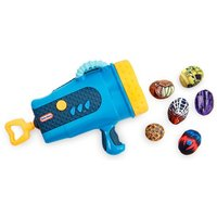 Click to view product details and reviews for Little Tikes My First Mighty Blasters Dual Blaster.