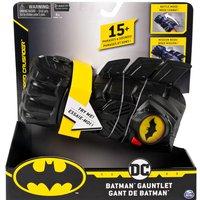 DC Batman Interactive Batman Gauntlet
