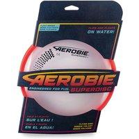 Aerobie Flying Superdisk (Styles Vary)