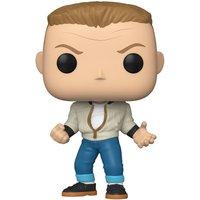 Funko Pop! Movies: Back To The Future - Biff Tannen