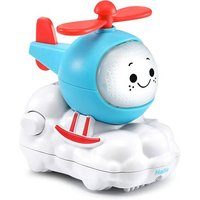 VTech Toot Toot Cory Carson - Halle Copter