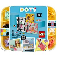 LEGO Dots Creative Picture Frames - 41914