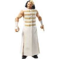 WWE WrestleMania Elite Figure - Matt Hardy