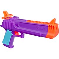 Click to view product details and reviews for Nerf Fortnite Hc E Super Soaker Stealth Soakage.