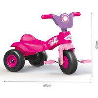 Click to view product details and reviews for Dolu Unicorn Trike Pink.