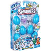 Smashers Dino Ice Age 8 Pack by ZURU