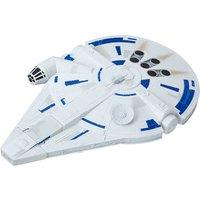 Star Wars Force Link 2.0 Millennium Falcon
