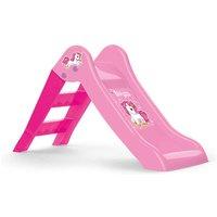 Dolu My First Slide - Pink Unicorn