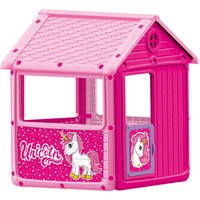 Click to view product details and reviews for Dolu My First Unicorn House.