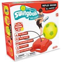 Swingball Sports Academy All Surface Reflex Football Classic