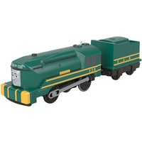 Thomas and Friends Motorized Train - Shane