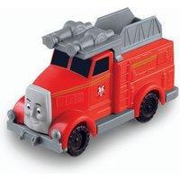Thomas & Friends Talking Train Engine - Flynn