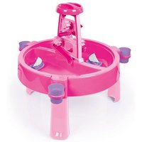Click to view product details and reviews for Dolu Unicorn Sand And Water Table.