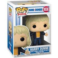Funko Pop! Movies: Dumb & Dumber - Casual Harry