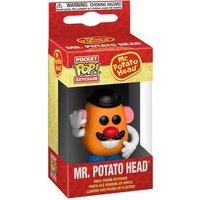 'Funko Pop! Keychain: Hasbro - Mr. Potato Head
