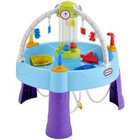 Click to view product details and reviews for Little Tikes Battle Splash Water Table.