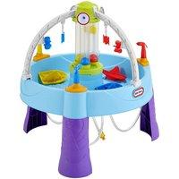 Little Tikes Battle Splash Water Table