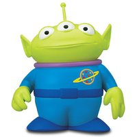 Disney Pixar Toy Story 4 Collection Space Alien