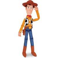 'Disney Pixar Toy Story 4 Talking Action Figure - Woody