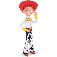 'Disney Pixar Toy Story 4 Talking Action Figure - Jessie