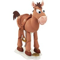 'Disney Pixar Toy Story 4 Collection Figure - Woody's Horse Bullseye