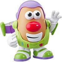 'Disney Pixar Toy Story 4 Mr Potato Head Figure - Buzz Lightyear