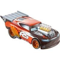 Disney Pixar Cars Drag Racer - Tim Treadless