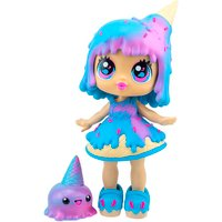 Bubble Trouble Doll - Sundae Funday