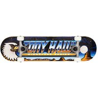 Click to view product details and reviews for Tony Hawk Signature Series Skateboard Moonscape.