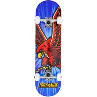 Click to view product details and reviews for Tony Hawk Signature Series Skateboard King Hawk.