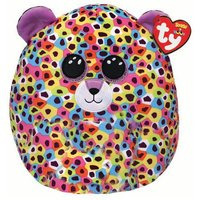 Ty 12 inch Squish-a-Boos - Giselle