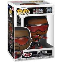 Funko Pop! Marvel: The Falcon & Winter Soldier - The Falcon