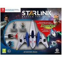 Starlink Starter Set For Nintendo Switch