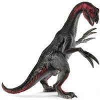 Schleich Therizinosaurus Figure