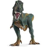 Schleich Tyrannosaurus Rex Figure