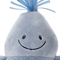 Gund Baby Sleepy Seas Sound and Lights Whale On-the-Go