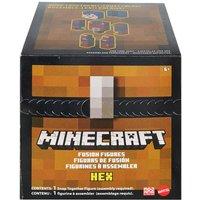 Minecraft Fusion Figures - Hex