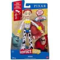 'Disney Pixar Toy Story Interactables Figure - Jessie
