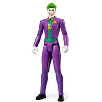Batman: 30 cm Action Figure - The Joker
